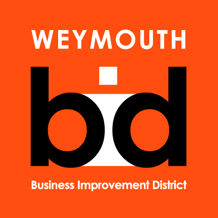 Job Vacancy at Weymouth BID